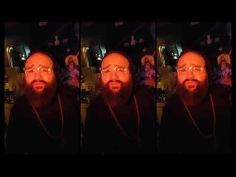 Kleinguru Harry   gurgeln ist der shiiiit - Corona Song