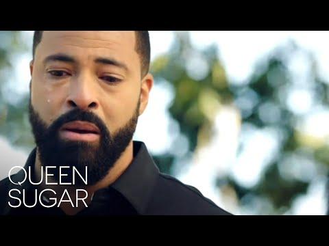First Look: The Season Finale   Queen Sugar   Oprah Winfrey Network