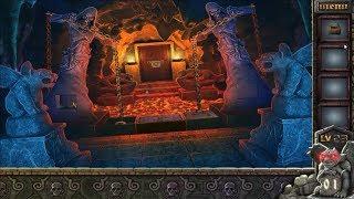 Can You Escape The 100 Rooms VII walkthrough level 23