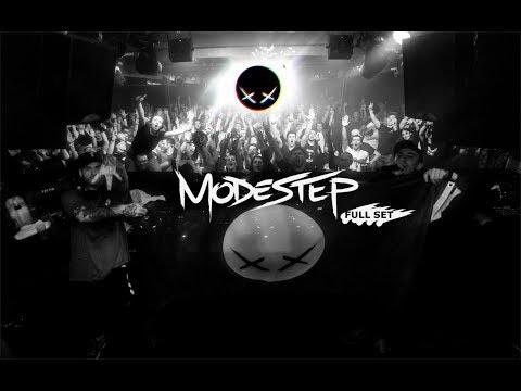 Modestep Tickets, Tour Dates 2019 & Concerts – Songkick