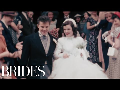 Download Youtube To Mp3 100 Years Of Wedding Dresses
