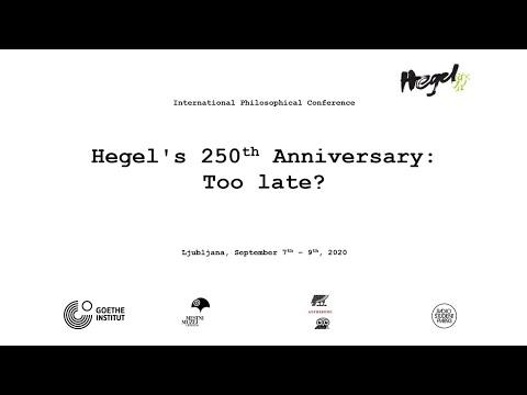 2020-09-07T05:14:41+02:00