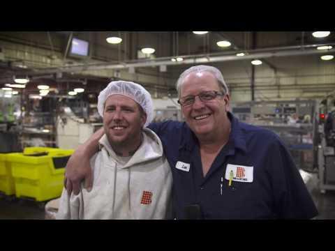 Bradford Soap Works Reveals Its Core Values