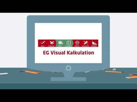 EG Webinar: Kalkulation