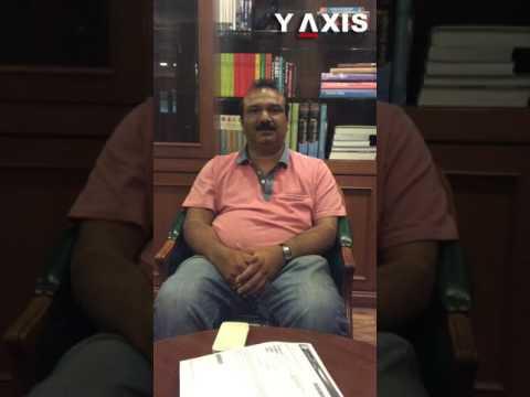 Phani Kumar USA Visit Visa PC Tara