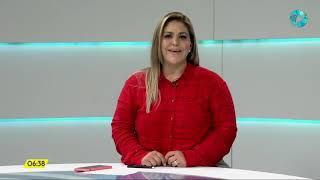 Costa Rica Noticias - Resumen 24 horas de noticias 13 de abril del 2021