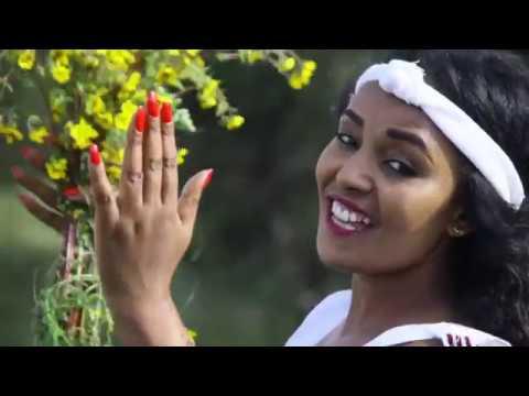 Download Youtube to mp3: **NEW**Oromo/Oromia Music (2016) Tamaam