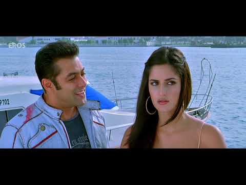 Partner Movie Comedy Scenes - Part 2   Salman Khan, Govinda, Katrina Kaif & Lara Dutta