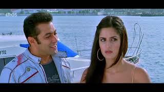 Partner Movie Comedy Scenes - Part 2 | Salman Khan, Govinda, Katrina Kaif backslashu0026 Lara Dutta - EROSENTERTAINMENT