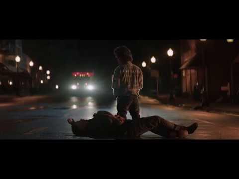 Tres anuncios en las afueras de Ebbing, Missouri - Trailer español (HD)