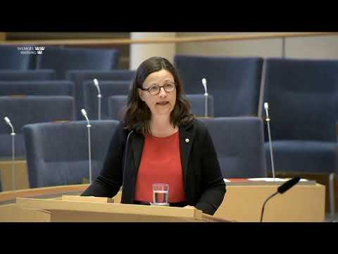 Dennis Dioukarev - svenskar ska inte diskrimineras i skolvalet