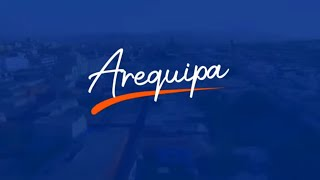 ????EN VIVO | 'EXITOSAPERÚ' con CHRISTIAN GARCÍA desde AEQUIPA - 05/07/20