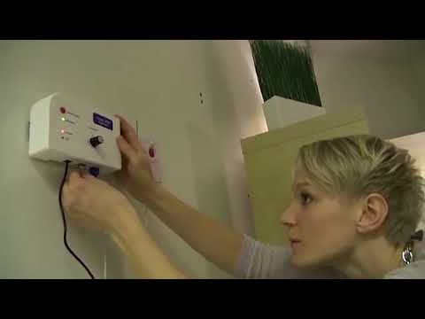 Epilepsy alarm EPIfukt - French subtitles
