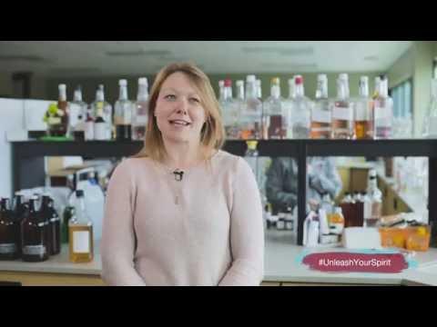 Unleash Your Spirit: Meet Heather