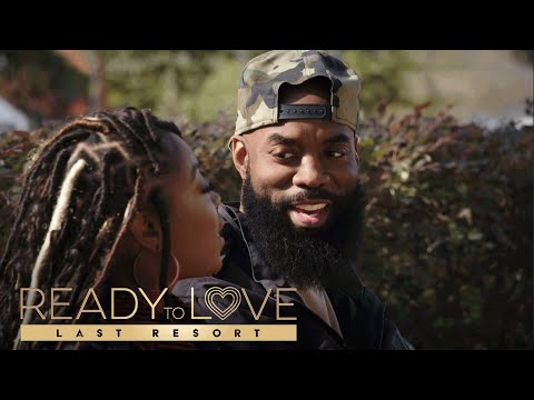 """First Look: """"Opposites Attract"""" 