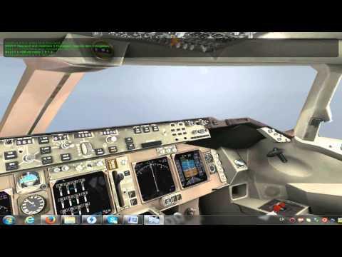 X Plane 10 Инструкция На Русском - фото 9