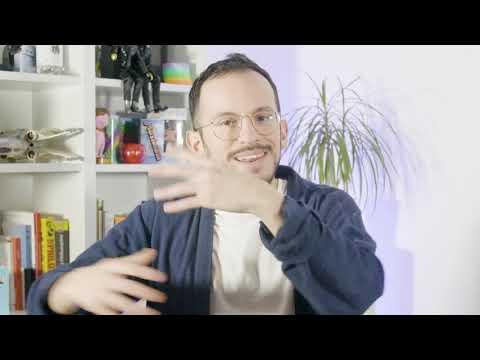 Vidéo de Emmanuel Kant