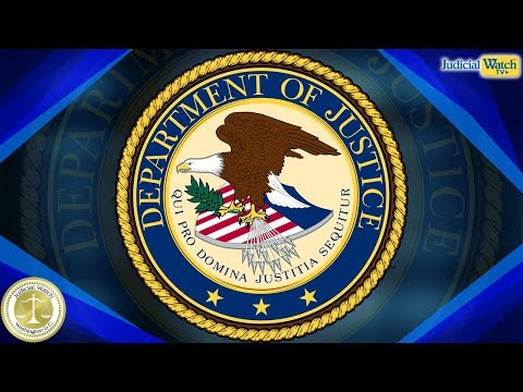 "DOJ ""Coup Discussions"" Show Effort to Further Undermine Trump 