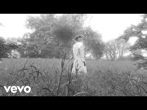 taylor swift - the lakes (original version) [audio]