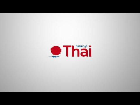 Quimicas Thai (EN)