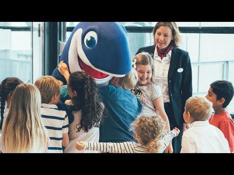 Unser 5-stufige Guide für glückliche Kinder
