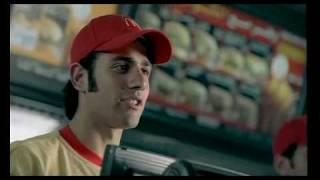 McDonalds FUNNY Ads