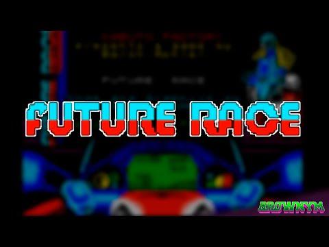 Future Race - [Kabuto Factory] Basic 2020 - Bytemaniacos