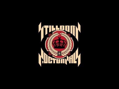 Stillborn - Nocturnals (Full Album)