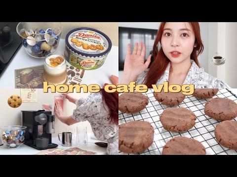 ☕️-home-cafe-vlog.-ทำโฮมคาเฟ่เ