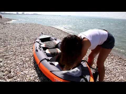 download youtube mp3 decathlon bateaux gonflables. Black Bedroom Furniture Sets. Home Design Ideas