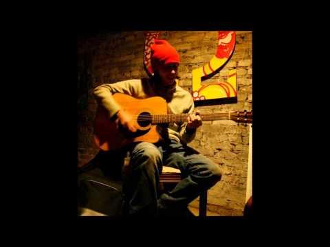 Alex G - Chinese Melodies