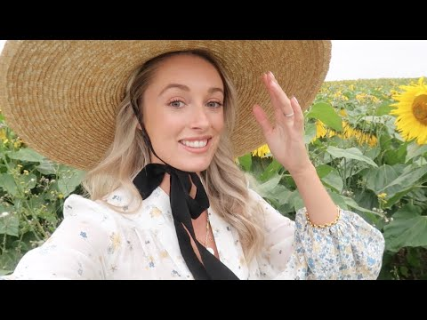 LAUNCHING A NEW BUSINESS?! // Fashion Mumblr Vlogs AD