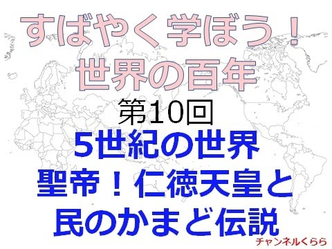 image left