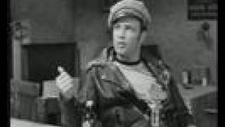 Marlon Brando ~ The Wild One(1953) - YouTube f88eb7a6764