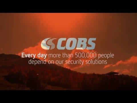 COBS SMART1