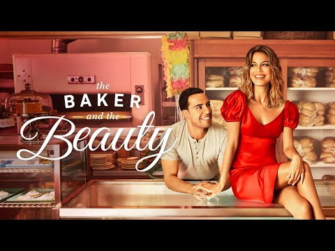 C MORE | The Baker and the Beauty