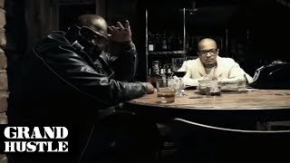 T.I. - Pledge Allegiance To The Swag (feat Rick Ross)