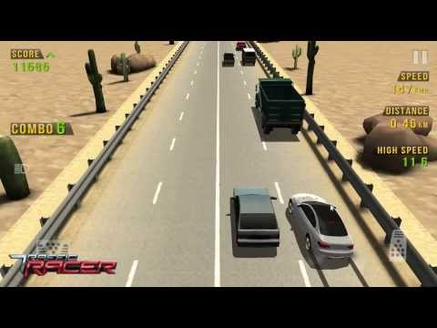 UPTODOWN RACER TÉLÉCHARGER TRAFFIC ANDROID