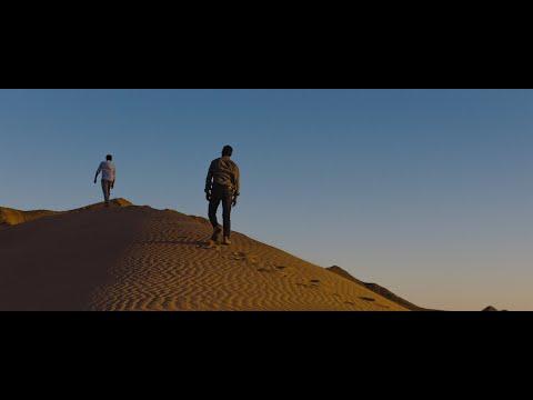 Abou Leila - Trailer subtitulado en español (HD)