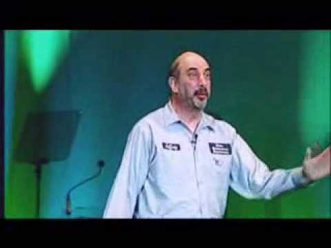 Jeffrey Gitomer - Speaker on Sales and Customer Service