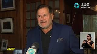Costa Rica Noticias - Estelar Jueves 06 Mayo 2021