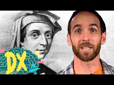La sucesión de Fibonacci y la razón aúrea