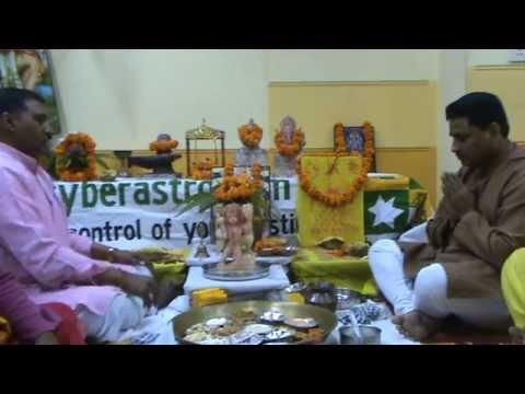 Hanuman Puja Vidhi    Hanuman Pooja at Home - Hanuman jayanti