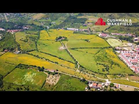 Vende - Quinta dos Carvalhos