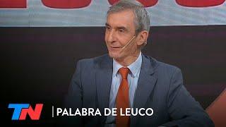 Nelson Castro: