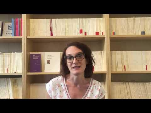 Vidéo de Joël Pommerat