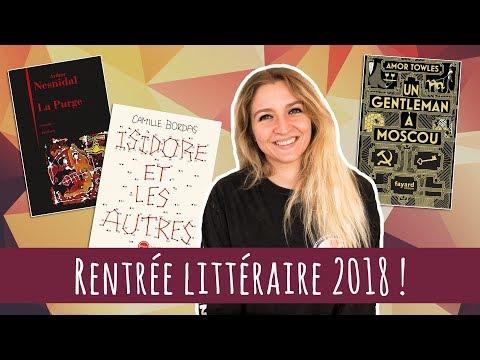 Vidéo de Camille Bordas