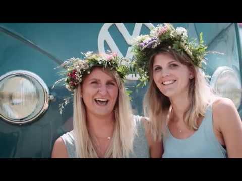 Midsummer Bulli Festival 2017