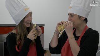 Tefal PY710812 (Breizh) - Atelier Cuisine : des crêpes gourmandes