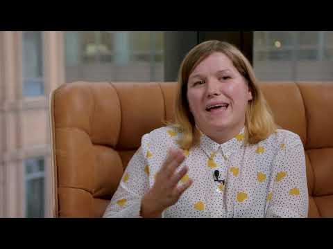 amazon.co.uk & Amazon Promo Codes video: Gamely Games - Amazon Small Business Awards 2019